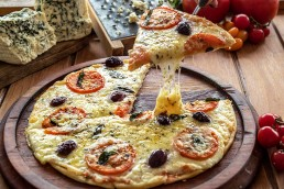 dell_gastronimia_pizza
