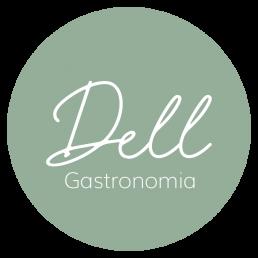 dell_gastronomia_logo